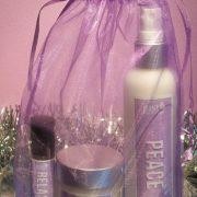 I Love Lavender - Carshalton Lavender Gift Set