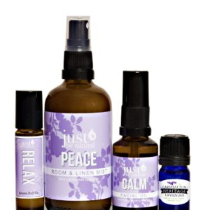 Beauty Sleep Gift Set