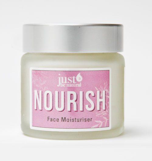 nourish-face-moisturiser2