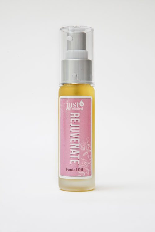 rejuvenate-facial-oil
