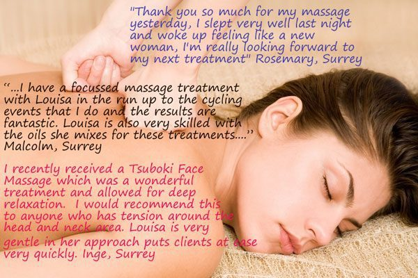 testimonials-for-therapies