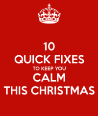 10-quick-fixes-to-keep-you-calm-this-christmas-2
