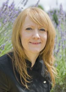 Louisa Alessandra Pini