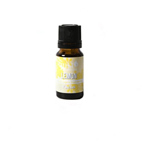 Best Essential Oil for Winter Wellness