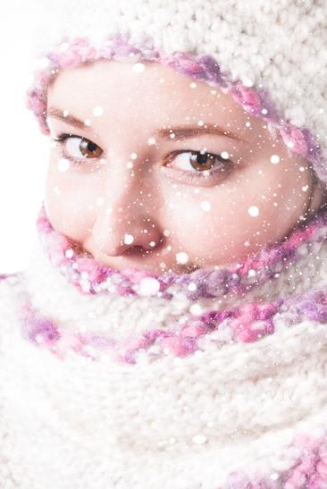 Winter Face Care Do's & Don'ts