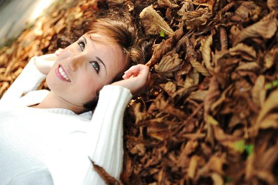 Autumn Selfcare
