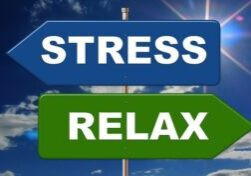 Relaxation Response Triggers